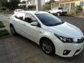 120_90_toyota-corolla-sedan-2-0-dual-vvt-i-flex-xei-multi-drive-s-15-16-65-4