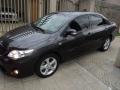120_90_toyota-corolla-sedan-2-0-dual-vvt-i-xei-aut-flex-12-13-229-3