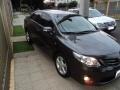120_90_toyota-corolla-sedan-2-0-dual-vvt-i-xei-aut-flex-12-13-229-4