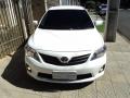 120_90_toyota-corolla-sedan-2-0-dual-vvt-i-xei-aut-flex-12-13-232-1