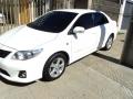 120_90_toyota-corolla-sedan-2-0-dual-vvt-i-xei-aut-flex-12-13-232-3