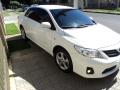120_90_toyota-corolla-sedan-2-0-dual-vvt-i-xei-aut-flex-12-13-232-4