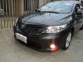 120_90_toyota-corolla-sedan-2-0-dual-vvt-i-xei-aut-flex-12-13-235-2