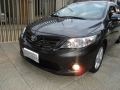 120_90_toyota-corolla-sedan-2-0-dual-vvt-i-xei-aut-flex-12-13-257-3