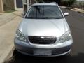 120_90_toyota-corolla-sedan-xei-1-8-16v-aut-04-05-41-1