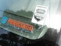 120_90_toyota-corolla-sedan-xei-1-8-16v-aut-04-05-41-3