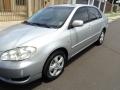 120_90_toyota-corolla-sedan-xei-1-8-16v-aut-04-05-41-4