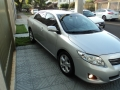 120_90_toyota-corolla-sedan-xei-1-8-16v-flex-aut-09-10-321-1