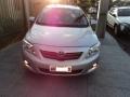 120_90_toyota-corolla-sedan-xei-1-8-16v-flex-aut-09-10-321-2