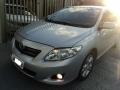 120_90_toyota-corolla-sedan-xei-1-8-16v-flex-aut-09-10-321-3