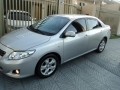120_90_toyota-corolla-sedan-xei-1-8-16v-flex-aut-09-10-321-4