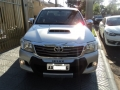 120_90_toyota-hilux-cabine-dupla-hilux-3-0-tdi-4x4-cd-srv-auto-13-14-35-2