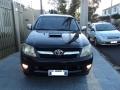 120_90_toyota-hilux-cabine-dupla-hilux-srv-4x4-3-0-cab-dupla-aut-07-07-49-2