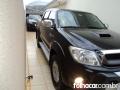 120_90_toyota-hilux-cabine-dupla-hilux-srv-4x4-3-0-cab-dupla-aut-10-11-46-4