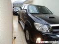 120_90_toyota-hilux-cabine-dupla-hilux-srv-4x4-3-0-cab-dupla-aut-10-11-49-4