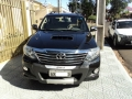 120_90_toyota-hilux-sw4-srv-3-0-4x4-7-lugares-12-13-22-1