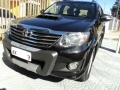 120_90_toyota-hilux-sw4-srv-3-0-4x4-7-lugares-12-13-22-2