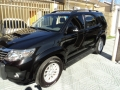 120_90_toyota-hilux-sw4-srv-3-0-4x4-7-lugares-12-13-22-3