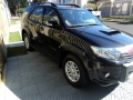120_90_toyota-hilux-sw4-srv-3-0-4x4-7-lugares-12-13-22-4