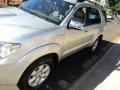 120_90_toyota-hilux-sw4-srv-4x4-3-0-turbo-aut-08-09-7-4