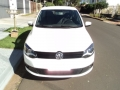 120_90_volkswagen-fox-1-6-vht-prime-i-motion-total-flex-12-13-8-1