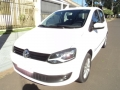 120_90_volkswagen-fox-1-6-vht-prime-i-motion-total-flex-12-13-8-2