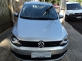 120_90_volkswagen-fox-1-6-vht-total-flex-13-14-35-1