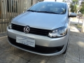 120_90_volkswagen-fox-1-6-vht-total-flex-13-14-35-2