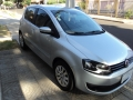 120_90_volkswagen-fox-1-6-vht-total-flex-13-14-35-4
