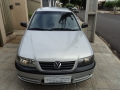 120_90_volkswagen-gol-power-1-6-mi-flex-04-04-37-1
