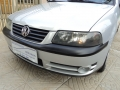 120_90_volkswagen-gol-power-1-6-mi-flex-04-04-37-2