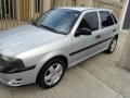 120_90_volkswagen-gol-power-1-6-mi-flex-04-04-37-3
