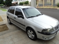 120_90_volkswagen-gol-power-1-6-mi-flex-04-04-37-4