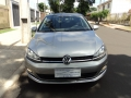 120_90_volkswagen-golf-1-4-tsi-bluemotion-tech-dsg-highline-13-14-22-1