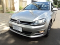 120_90_volkswagen-golf-1-4-tsi-bluemotion-tech-dsg-highline-13-14-22-2