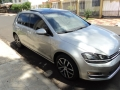 120_90_volkswagen-golf-1-4-tsi-bluemotion-tech-dsg-highline-13-14-22-3