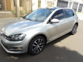 120_90_volkswagen-golf-1-4-tsi-bluemotion-tech-dsg-highline-13-14-22-4