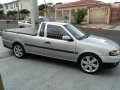 120_90_volkswagen-saveiro-supersurf-1-6-g4-flex-07-08-38-1