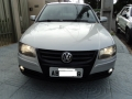 120_90_volkswagen-saveiro-supersurf-1-6-g4-flex-07-08-38-2