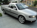 120_90_volkswagen-saveiro-supersurf-1-6-g4-flex-07-08-38-4