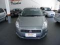 Fiat Punto Essence 1.6 16V (flex) - 10/11 - 27.990