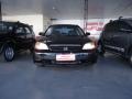 120_90_honda-civic-sedan-lx-1-7-16v-aut-01-01-29-2