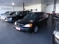 120_90_honda-civic-sedan-lx-1-7-16v-aut-01-01-29-3