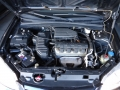 120_90_honda-civic-sedan-lx-1-7-16v-aut-01-01-29-4