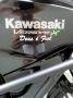 120_90_kawasaki-versys-versys-x-300-18-18-4