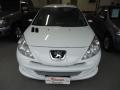 120_90_peugeot-207-sedan-xs-1-6-16v-flex-aut-12-13-1-1
