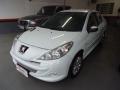 120_90_peugeot-207-sedan-xs-1-6-16v-flex-aut-12-13-1-2