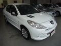 120_90_peugeot-207-sedan-xs-1-6-16v-flex-aut-12-13-1-3