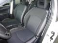 120_90_peugeot-207-sedan-xs-1-6-16v-flex-aut-12-13-1-4
