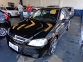 120_90_chevrolet-astra-hatch-advantage-2-0-flex-10-11-113-1